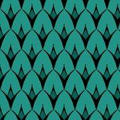 Rrrstrange_turquoise_shop_thumb