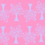 Rrpink_tree_-_copia_shop_thumb
