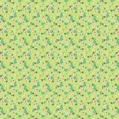 Rspring_garden_1-01_shop_thumb