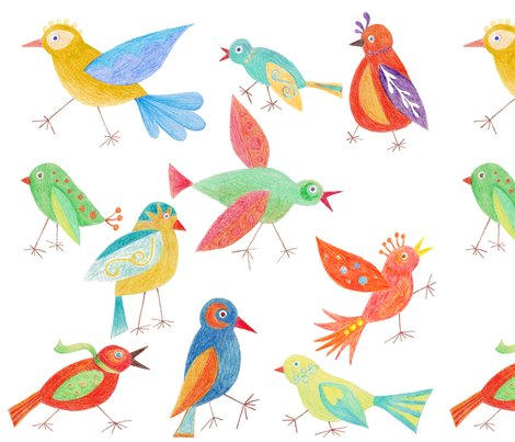 Rrrcrayon_birds2_no_pink2_shop_preview