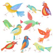 Rrrcrayon_birds2_no_pink2_shop_thumb