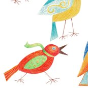 Rrrcrayon_birds2_shop_thumb
