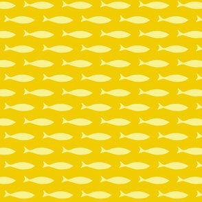 navy_fish-ed-ed-ch-ch