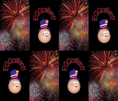 Rrindependence_day_fireworks_shop_preview
