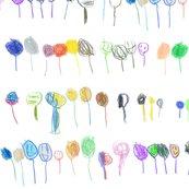 Rrsam-balloons2_shop_thumb
