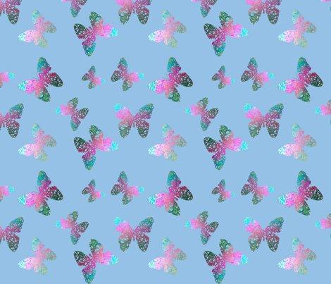 Schmetterlinge_2_shop_preview