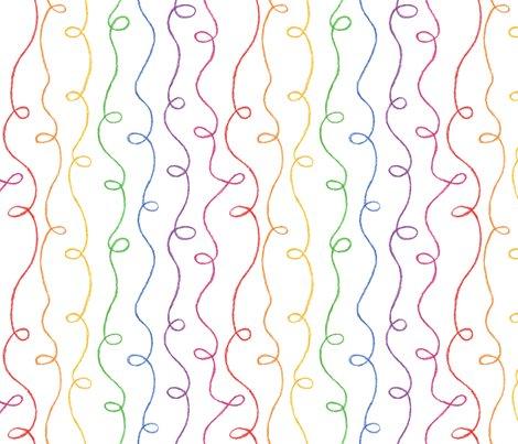 Rrrainbow-doodles-cream_shop_preview