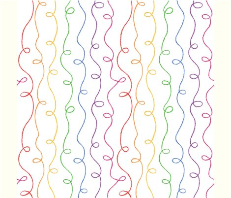 Rrrainbow-doodles-napkinfq_shop_preview