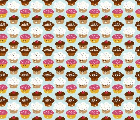 Rcupcakes_02.pdf_shop_preview