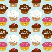 Rcupcakes_02.pdf_shop_thumb