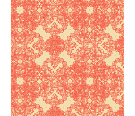 Meko fabric by monasita on Spoonflower - custom fabric
