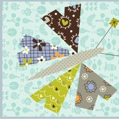 Rnew_butterfly_dish_towel_copy_shop_thumb