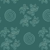 Rr234-spiritofthesea-turtles-spiral-1a-crop2_shop_thumb