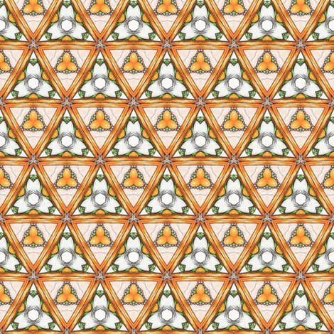 Rrpoliviel_s_triangles_shop_preview