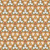 Rrpoliviel_s_triangles_shop_thumb