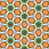 Rpoliviel_s_oranges_and_caltrops__cluster__shop_thumb