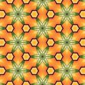 Rrpoliviel_s_tiny_hexagons__cluster__shop_thumb