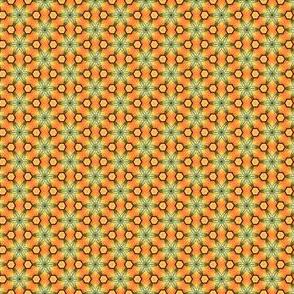 Poliviel's Tiny Hexagons