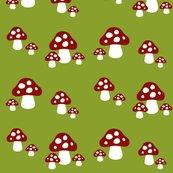 Rrrgnome_mushrooms_shop_thumb