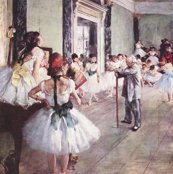 Rrdegas_-_the_dance_class_-_1876_brightness_adjusted_shop_thumb