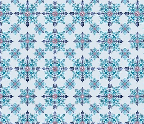 Rrrspoonflower_63_-_victorian_-_blue_shop_preview