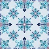 Rrrspoonflower_63_-_victorian_-_blue_shop_thumb