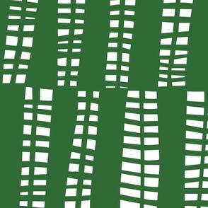 nets- green