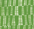 Rwebs_new_repeat_green_and_white_comment_92387_thumb
