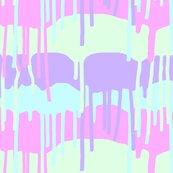 Rrmelting_stripes_shop_thumb