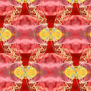 AbstraXion 1-9