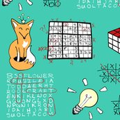 Fixed_the_red_fox_puzzles_shop_thumb