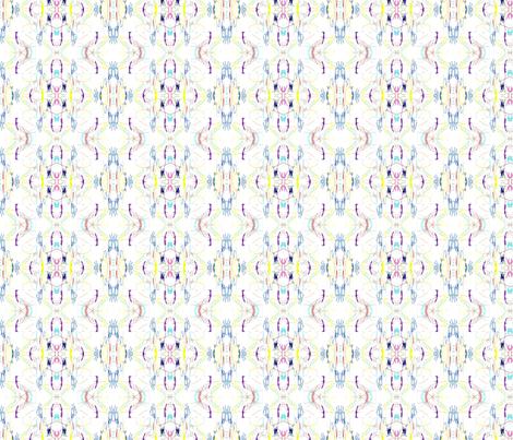 mollie_art_for_fabric fabric by mollierae on Spoonflower - custom fabric
