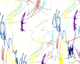 Rrmollie_art_for_fabric_thumb