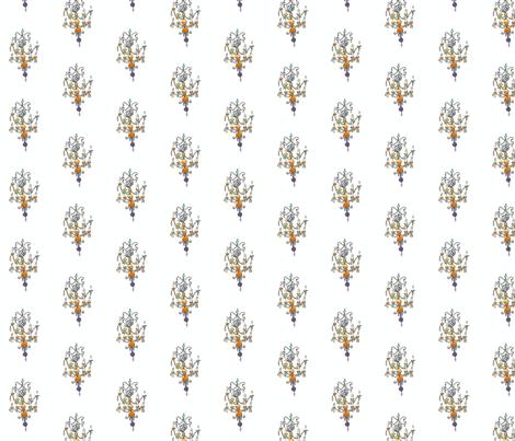 SKMBT_C20311030415050-ed-ed fabric by coincidentally on Spoonflower - custom fabric