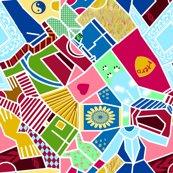 Rrrclothes_puzzle8a_white2xflat__shop_thumb