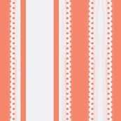 Rrrcoord-lacey_stripe_for_curliques_coral-_deep_coral_shop_thumb