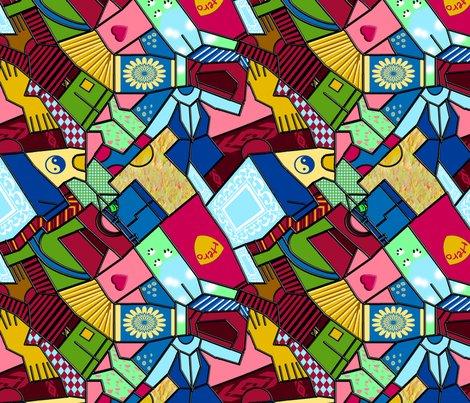 Rrrclothes_puzzle8a_black2xridged__shop_preview