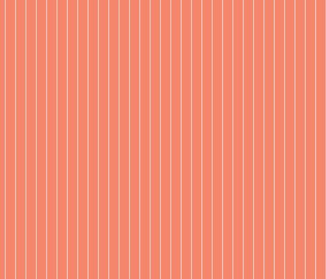 Rrrcoord-stripe_for_curliques_coral-_deep_coral_shop_preview