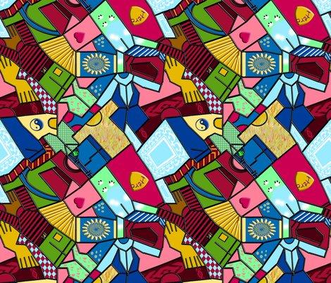 Rrrclothes_puzzle8a_black2x3d__shop_preview