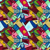 Rrrclothes_puzzle8a_black2x3d__shop_thumb