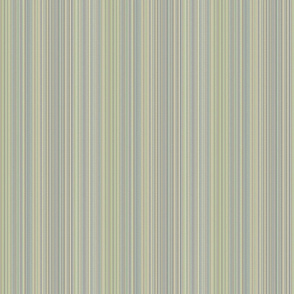 © 2011Stripes - Tonal Sand