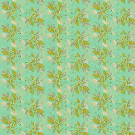 Rrrrrroses_aqua_background_shop_preview