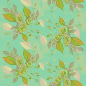 Rrrrrroses_aqua_background_shop_thumb