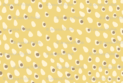 Egg Soba