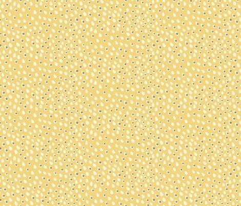 Rrregg_pattern-soba_shop_preview