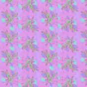 Rrrrrrrroses_purple2_shop_thumb