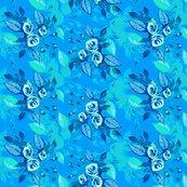 Rrrroses_on_blue_shop_thumb