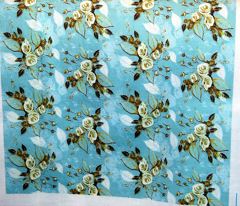 Rrrroses_teal_background_3_comment_78526_preview