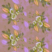 Rrroses_background_dark_mauve_shop_thumb