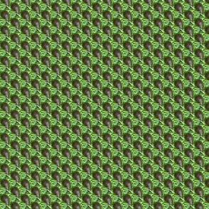 Slug 3 small